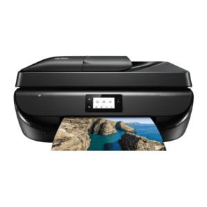 HP OFFICEJET 5220 All-in-One-Drucker