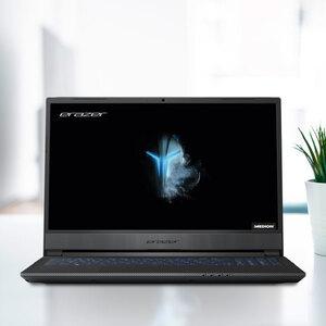 """Gaming-Notebook MEDION ERAZER P15609, Intel Core i5, 39,6 cm (15,6"""")"""