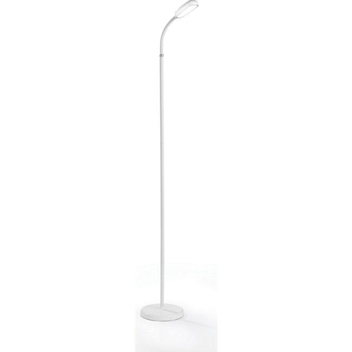 Bild 1 von EASYmaxx LED-Standleuchte Daylight 5V weiß Micro-USB 5000mAh