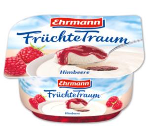 EHRMANN Früchte Traum
