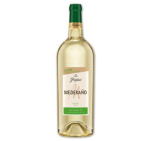 FREIXENET Mederaño Vino Blanco