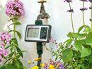 Bild 2 von PARKSIDE® Bewässerungscomputer, 6 Zeitpläne, für gängige Wasserhähne, inklusive Batterien