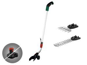 PARKSIDE® Gras- und Strauchschere »PGSA 12 A1«, 12 Volt, ohne Akku und Ladegerät