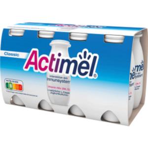 Danone Actimel-Drink