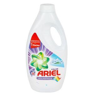 Ariel Color Frühligsfrische 1,65l