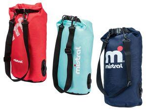 mistral® Dry Bag