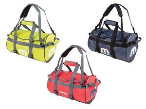 mistral® Duffle Bag-Reisetasche
