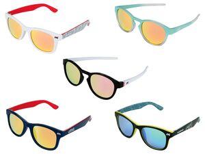 mistral Sonnenbrille, UV-Schutz, kratzfest, mit Kunststoffgläsern