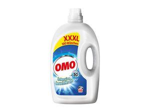Omo Vollwaschmittel XXXL