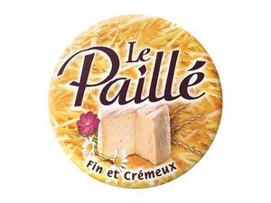Französische Käse-Spezialitäten