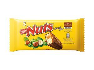 Nestlé Nuts