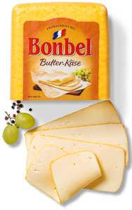 BONBEL  Franz. Butterkäse