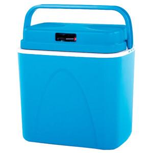 Elektro-Kühlbox 22 Liter