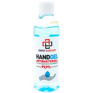 Antibakterielles Handgel 250ml