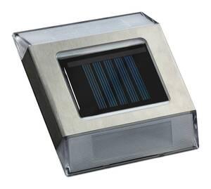 Solar Orientierungsleuchten , 2 Stück