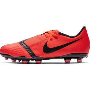 Nike JR PHANTOM VENOM ACADEMY FG Fußballschuhe Kinder