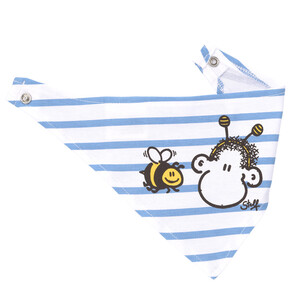 sheepworld Bandana mit Print