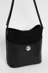 Edle Hobo Bag