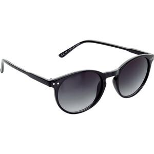 Damen Sonnenbrille mit schlichtem Gestell