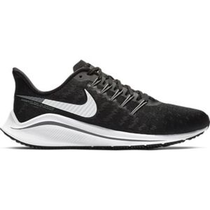 Nike AIR ZOOM VOMERO 14 - Damen