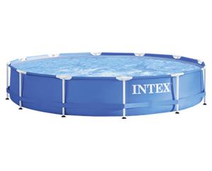 INTEX®  Swimming Pool