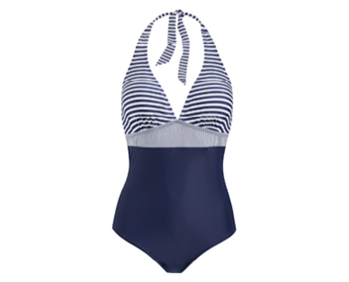 Bild 1 von blue motion Badeanzug