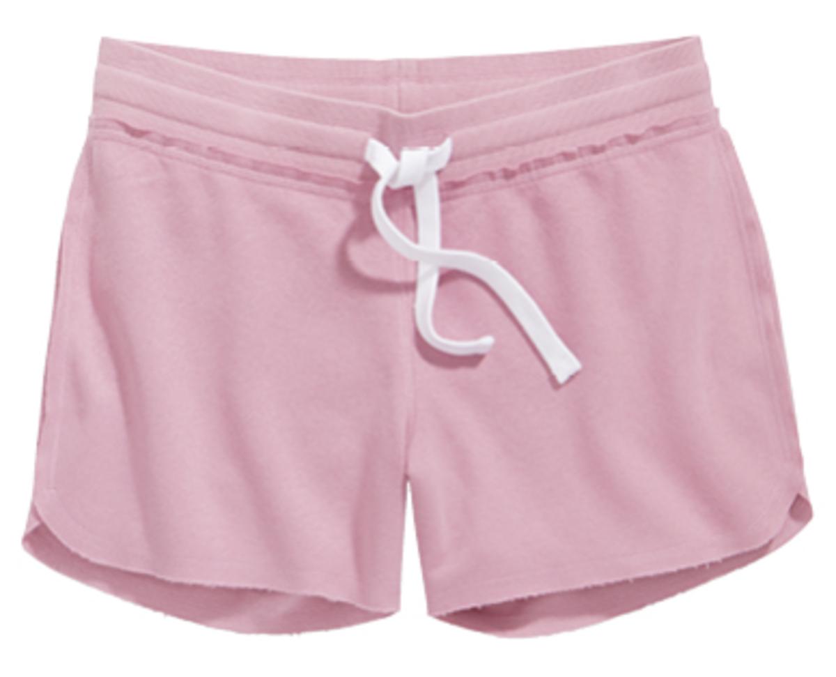 Bild 1 von blue motion Beach-Shorts