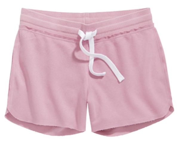 blue motion Beach-Shorts