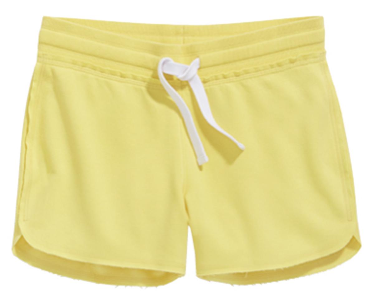 Bild 2 von blue motion Beach-Shorts