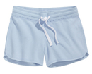 Bild 3 von blue motion Beach-Shorts
