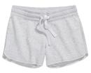 Bild 4 von blue motion Beach-Shorts
