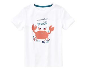impidimpi®  T-Shirts