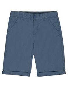 Jungen Chino Shorts