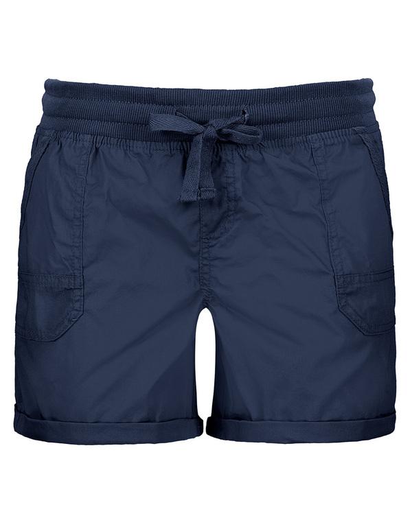 Takko Shorts