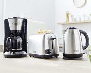 Toaster Adventure, 24084-56