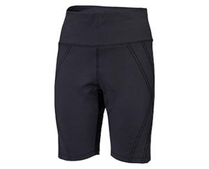 crane®  Fitness-Shorts