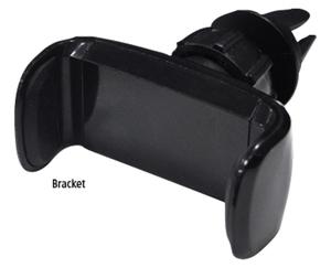 AUTO XS®  Smartphonehalterung