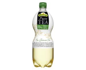 Pfanner Pure Tea Bio