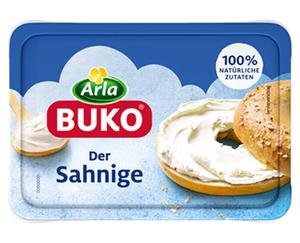Arla®  Buko Frischkäse