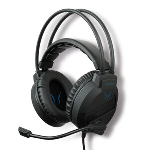Stereo Gaming Headset 2.0 MEDION® ERAZER®  X83962
