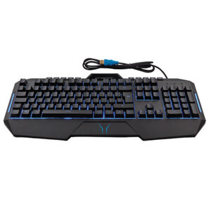 Semi-mechanische Gaming Tastatur MEDION® ERAZER®  X81200