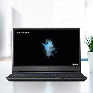 Core Gaming Notebook MEDION® ERAZER®  P15609