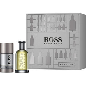 Hugo Boss Bottled, Duftset