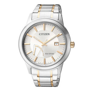 "Citizen Herrenuhr Eco-Drive ""AW7014-53A"""