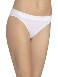 Skiny Damen Rio-Slip New Original
