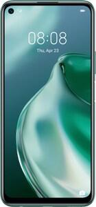 P40 lite 5G Smartphone crush green