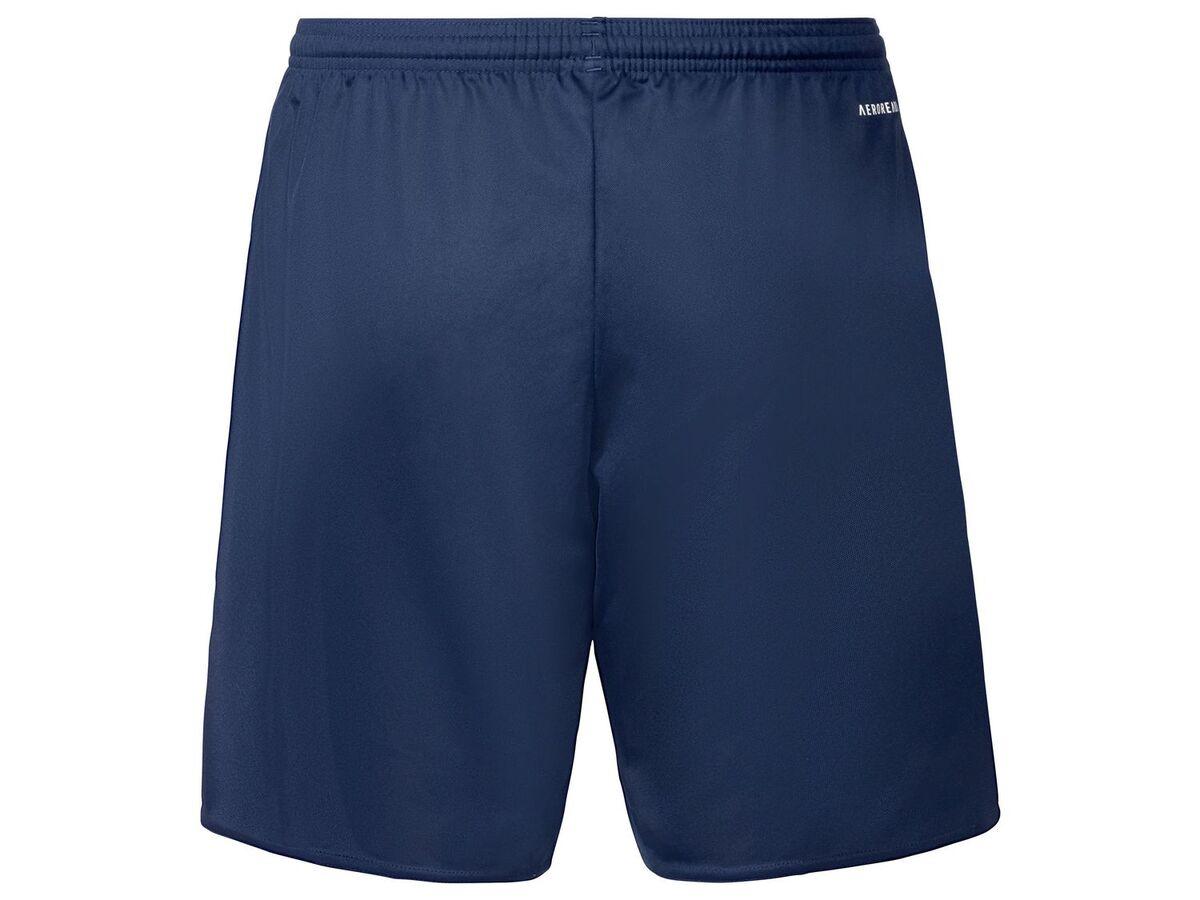 Bild 3 von adidas Shorts Herren, elastischer Bund mit Kordelzug