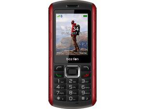 Beafon Handy Bea fon AL560