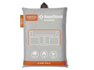 SIENA GARDEN Schutzhülle AquaShield Sitzgruppe