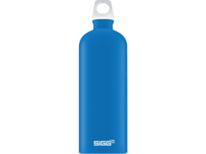 SIGG 8773.70 Lucid Electric Trinkflasche